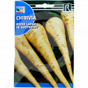 uk rocalba seed parsnip medio larga de guernesey 10 g - 0, small