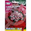 uk rocalba seed carnations super duplex 4 g - 0, small