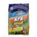 uk agro cs fertilizer npk 3 kg - 0, small