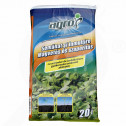 uk agro cs substrate sowing multiplication substrate 20 l - 0, small