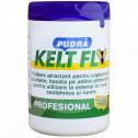 uk zapi spa attractant kelt fly bait 240 g - 0, small