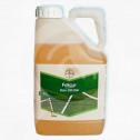 uk bayer fungicide folicur solo 250 ew 5 l - 0, small