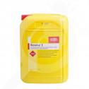 uk dupont detergent biosolve e 20 l - 0, small