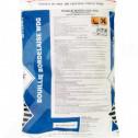 uk cerexagri fungicide bouille bordelaise wdg 20 kg - 0, small