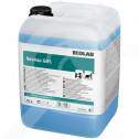 uk ecolab detergent neomax gms 10 l - 0, small