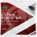 uk pelgar insecticide cytrol forte wp 20 g - 1, small