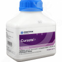 uk dupont fungicide curzate f 1 l - 1, small