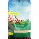 uk hauert fertilizer manna lawn fertilizer premium 2 kg - 0, small