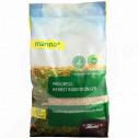 uk hauert fertilizer grass autumn 2 5 kg - 1, small