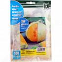 uk rocalba seed cantaloupe charentais 100 g - 0, small