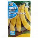uk rocalba seed yellow beans supernano giallo 250 g - 0, small