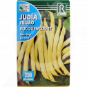 uk rocalba seed yellow beans rocquencourt 250 g - 0, small