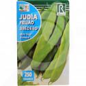 uk rocalba seed green beans bredero 250 g - 0, small