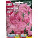 uk rocalba seed gigante elegant rosa 8 g - 0, small