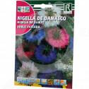 uk rocalba seed doble variada 10 g - 0, small