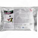 uk bayer fungicide luna care wg 71 6 300 g - 0, small