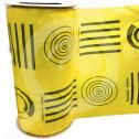 uk russell ipm trap optiroll super yellow 120 p - 0, small