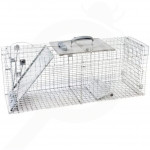 uk woodstream trap havahart 1092 one entry animal trap - 1, small