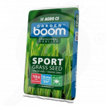 uk agro cs seed sport garden boom 10 kg - 0, small