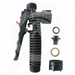 uk solo accessory complete handle sprayer - 0, small