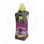 uk verde vivo fertilizer concime orchid 1 l - 0, small