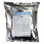 uk dupont fungicide curzate manox 20 kg - 0, small