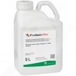 uk fmc herbicide fusilade max 5 l - 0, small