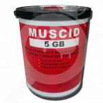 uk kwizda insecticide muscid 5 gb - 0, small