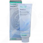 uk b braun disinfectant prontosan gel x 250 g - 0, small