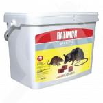 uk unichem rodenticide ratimor wax 1 p - 0, small