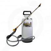 uk volpi sprayer fogger tech 6 - 0, small