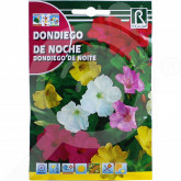 uk rocalba seed dondiengo de noite 10 g - 0, small