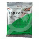 uk adama fungicide folpan 80 wdg 15 g - 0, small