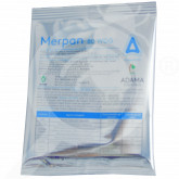 uk adama fungicide merpan 80 wdg 15 g - 0, small