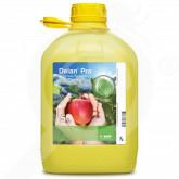 uk basf fungicide delan pro 5 l - 0, small