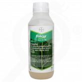 uk bayer fungicide folicur solo 250 ew 1 l - 0, small