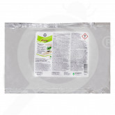 uk bayer fungicide aliette wg 80 500 g - 0, small