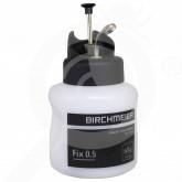 uk birchmeier sprayer fogger fix 0 5 - 0, small