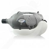 uk vectorfog sprayer fogger c150 plus - 0, small