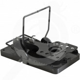 uk catchmaster trap 622 snap rat - 0, small