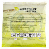 uk cerexagri fungicide microthiol special wdg 1 kg - 0, small