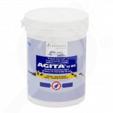 uk novartis insecticide agita wg 10 100 g - 0, small