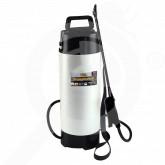 uk volpi sprayer fogger tech 10 manometer - 0, small