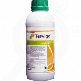 uk syngenta insecticide crop tervigo 1 l - 0, small