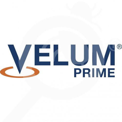 uk bayer fungicide velum prime 400 sc 100 ml - 0, small