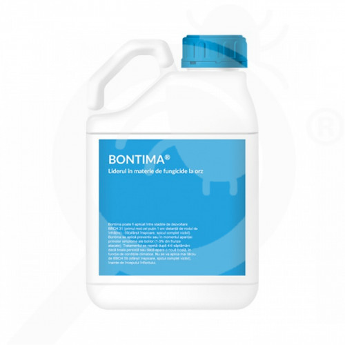 uk adama fungicide bontima 5 l - 0, small
