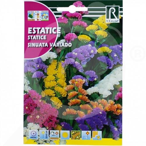 uk rocalba seed sinuata variado 1 g - 0, small