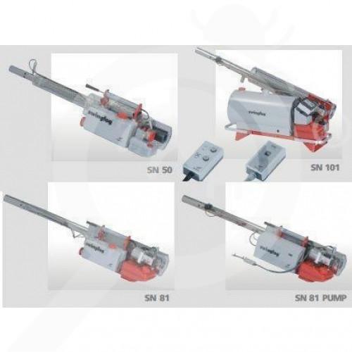 uk swingtec accessory thermal fog generator - 0, small