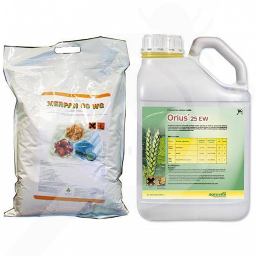 uk adama fungicide merpan 80 wdg 9 kg orius 25 ew 3 l veloc 2 l - 0, small