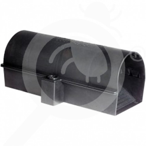 uk ghilotina bait station s24 alpha - 0, small
